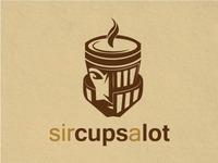 Sircupsalot Mockup2