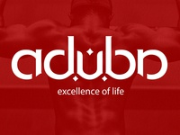 Aduba Branding
