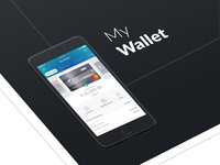 My Wallet - Banking