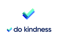 do kindness
