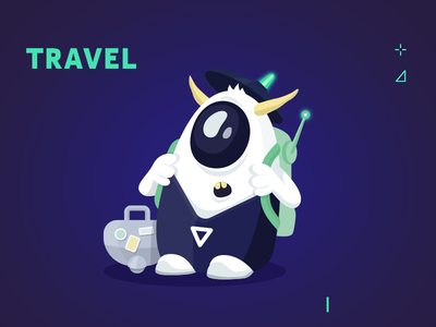 Veepee Travel