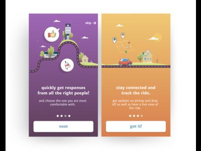 Kibzy app
