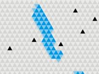 Six mountains