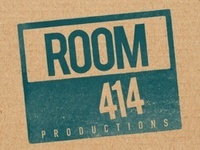 Room 414 Productions
