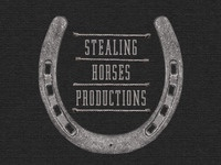 Stealing Horses