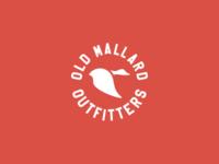 Old Mallard 2.0