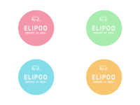 Compost Mason Jar Labels
