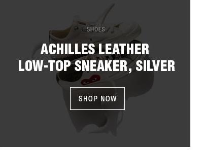 Fashion E-store