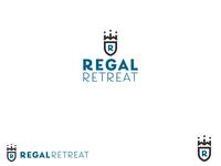 Regal Retreat