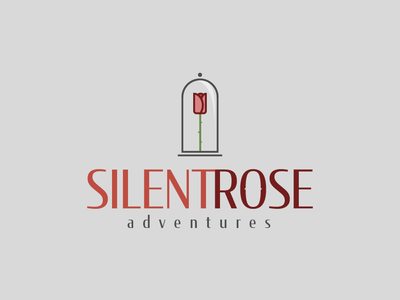 Silent Rose Adventures Concept