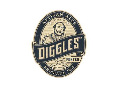 Diggle  Artisan Ales
