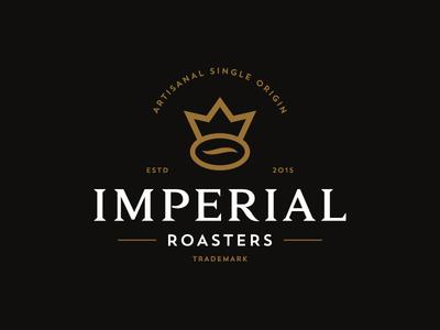 Imperial Coffee Roasters