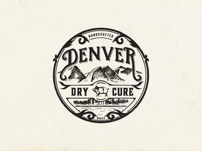 Denver Dry Cure
