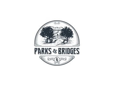 Parks   Bridges