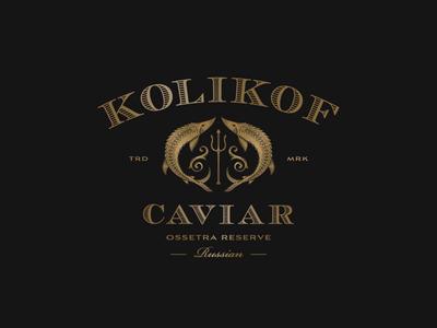 Kolikof Caviar