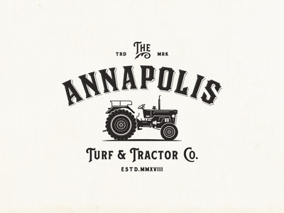 Annapolis Turf & Tractor Co.