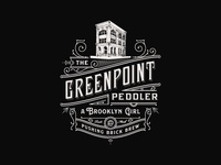 Greenpoint Peddler