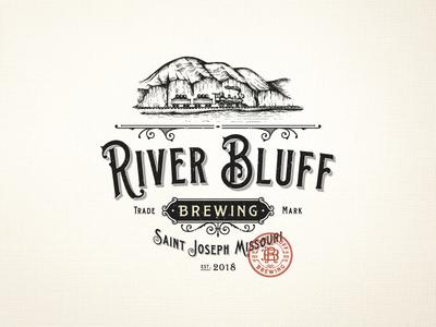 River Bluff Brewing