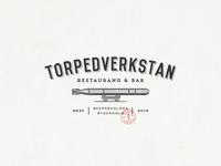 Torpedverkstan Restaurang   Bar