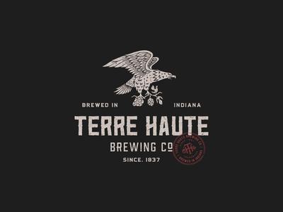 Terre Haute Brew Co