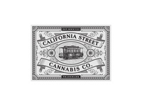 California Street Cannabis Co