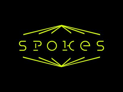 Spokes - Bike Shop