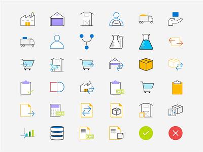 Icons icon ui sonora colorfull microsoft flat icons