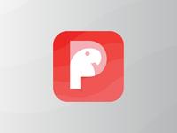 DailyUI 005/100 App Icon