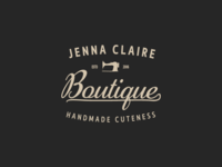 Boutique Word Mark