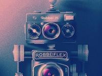 Robbeiflex high res