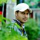 Imran Shojib