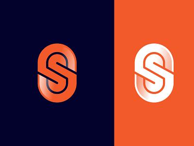 Latter S Design Concept font design word art logotype lettering creative s vector typography branding graphic modern creative design word s concept design logo letters