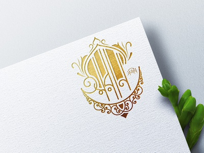 "Bangla Name Typography ""Imran Shojib"" type art trendy traditional luxury mockup gold creative graphic illustration vector concept design ornament calligraphy typography logo bengali typography"