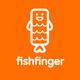 Fishfinger Creative Agency