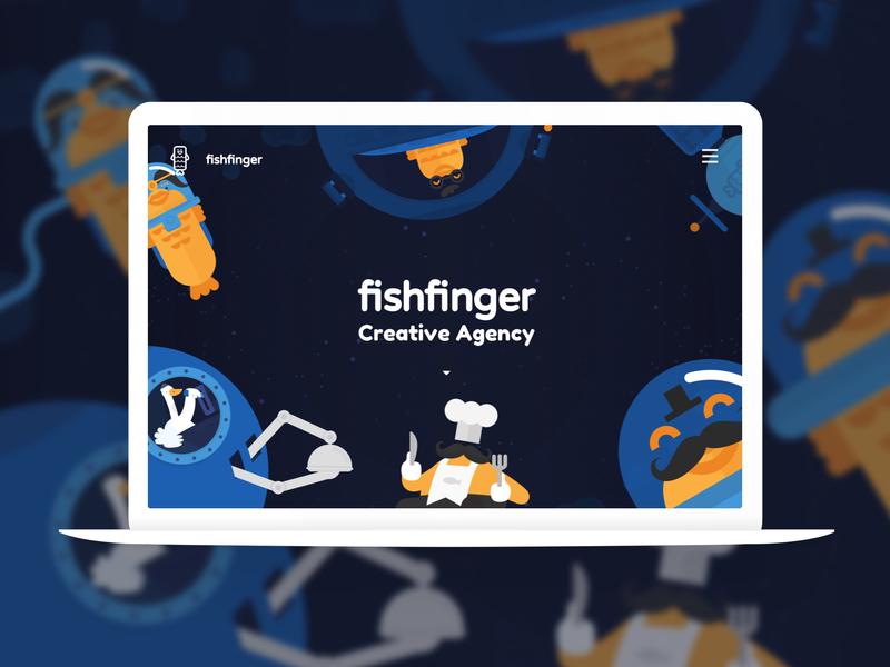 We're LIVE! 👀🎉✨ animated branding app digital art colour brand design creative website logo design brand flat illustration web animation design ux ui logo fun graphic design