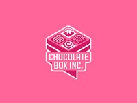 Chocolate Box Inc.