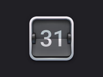 Calendar Icon calendar icon