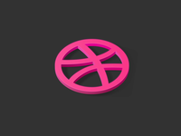Dribbble - Invite Giveaway