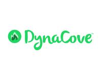 DynaCove Logo