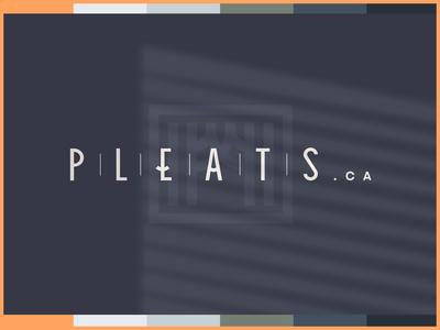 Pleats Type