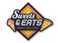 Sweets & Eats