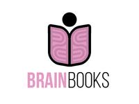 Brain Books Publishers