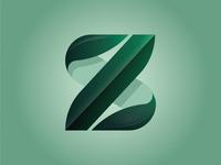 Zora's Domain