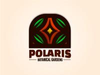Polaris Botanical Gardens