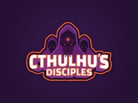 Cthulhu's Disciples