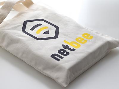 Netbee 2016 logos 2015 logos net bee logo net bee netbee