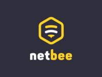 Netbee.co
