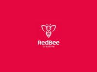 RedBee Logo 2015
