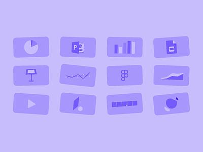 presentation.design rebrand rebrand presentation design identity publication