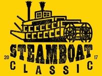 SteamBoat Classic - Peoria Illinois